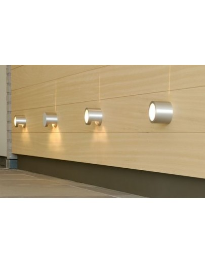 Calix væglampe psm Lighting