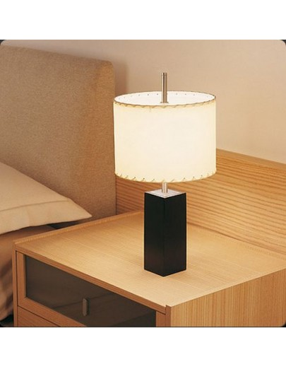 Mani mini bordlampe bover