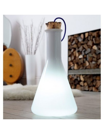 Labware conical bordlampe Authentics