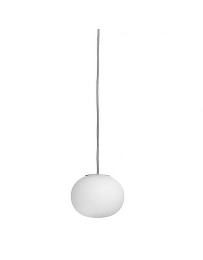 Mini Glo-ball S pendel flos