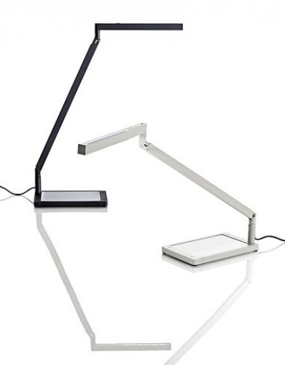 Bap led bordlampe