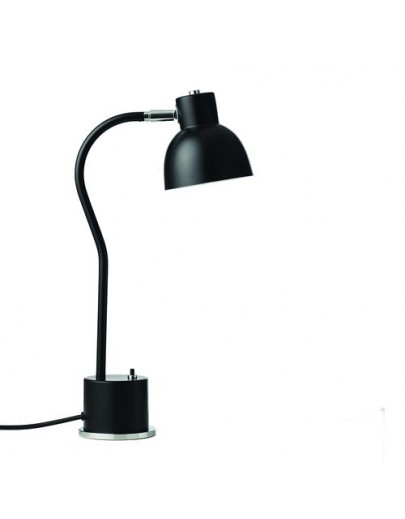 Bordboblen med ACL-diode bordlampe ABC lys