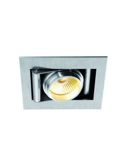 Camera 1 downlight malerilamper psm lighting