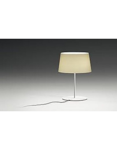 Warm 4900 bordlampe vibia