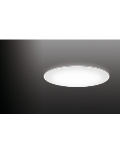 Big Ø 123 Downlight Vibia