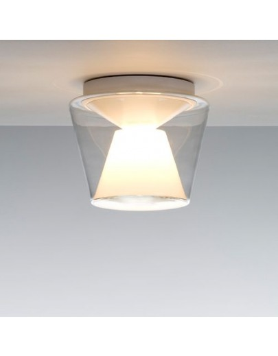 Annex 22 klar/hvid Loftlampe Serien Lighting