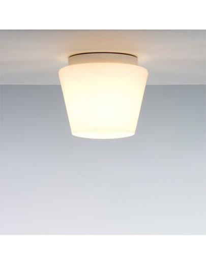 Annex 22 hvid Loftlampe Serien Lighting