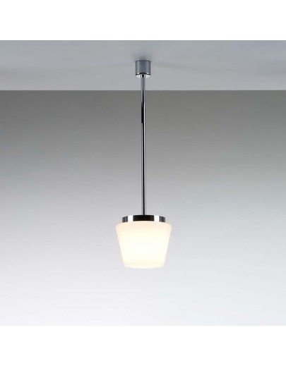 Annex stor pendel Serien Lighting