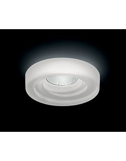 Vega F downlight murano due