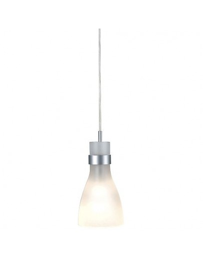 Biba III pendel glas slv lighting