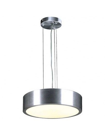 Medo pendel aluminium slv lighting