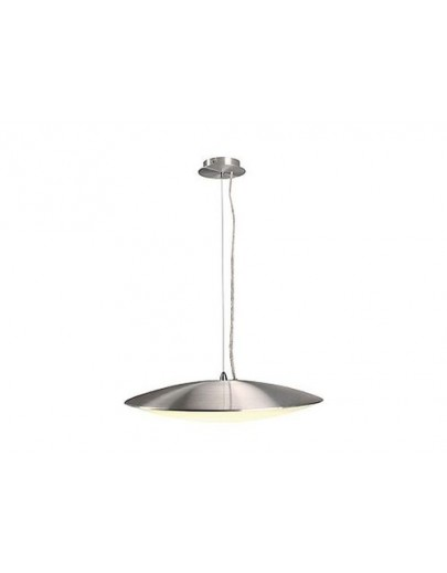 Elsu pendel aluminium slv lighting
