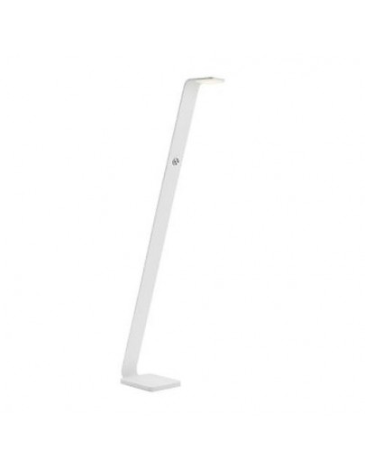 Urban Floor gulvlampe hvid LED light-point
