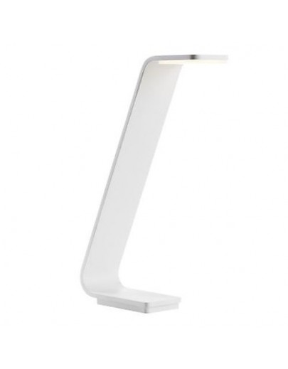 Urban T45 bordlampe hvid LED light-point