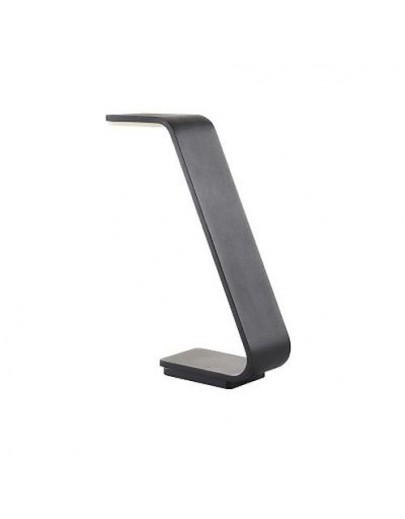 Urban T35 bordlampe sort LED light-point