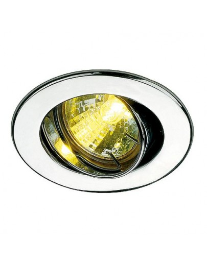 MR11 sp - downlight - chrome - SLV