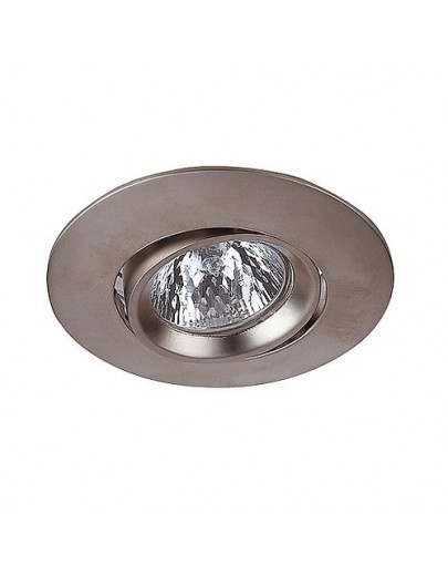 Austraturn - downlight - Titanium - SLV