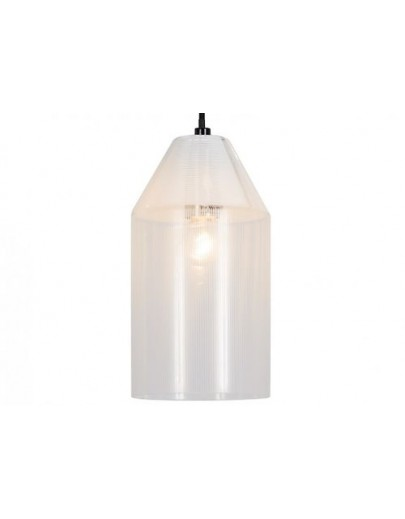Trace pendel tall tom dixon