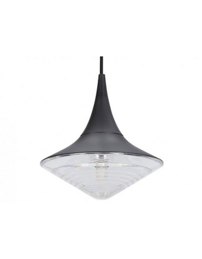 Flood pendel Tom Dixon