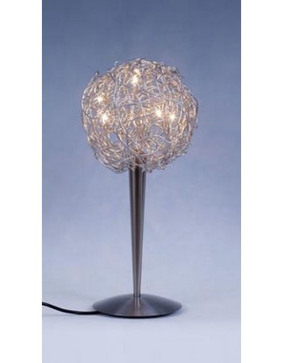 ball bordlampe harco loor