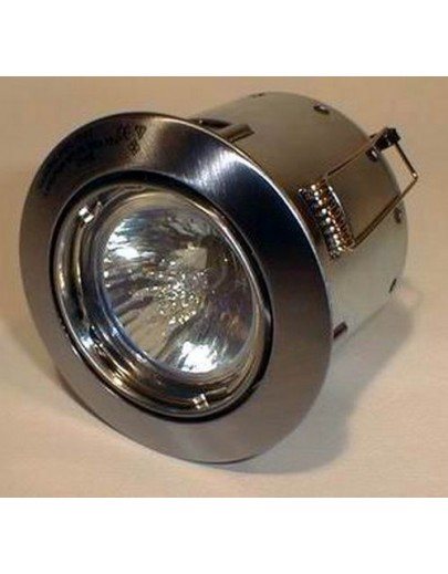 Downlight 8,3 cm