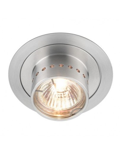 Cano 35 downlights psm lighting