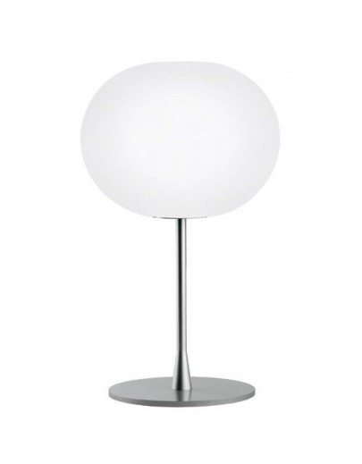 Glo-Ball T2 bordlampe flos