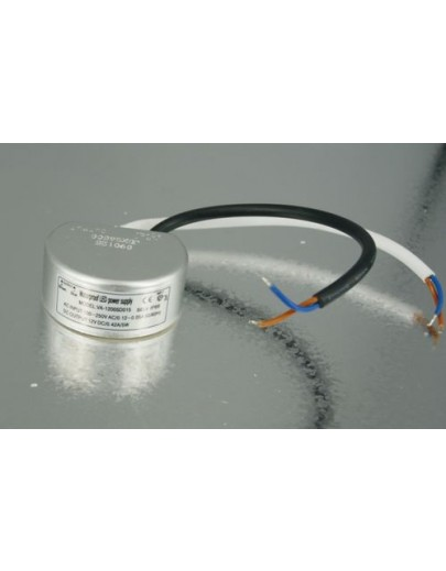 Driver/Transformer 5W (IP65)