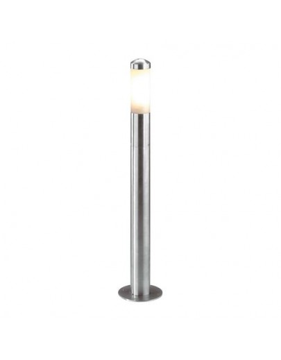 Iris (inox 316) pullert psm lighting