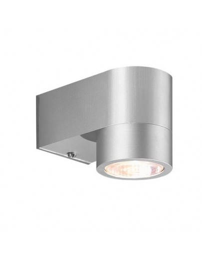 Bolero væglampe psm lighting