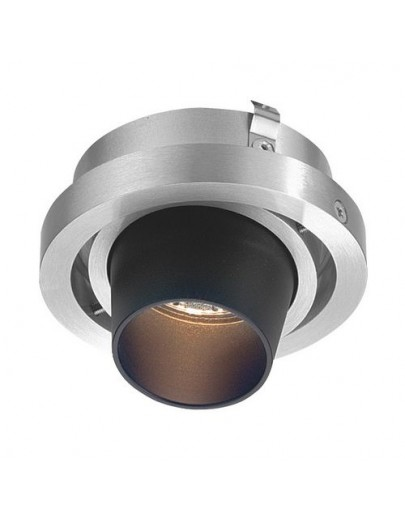 Forum downlights TAL lighting