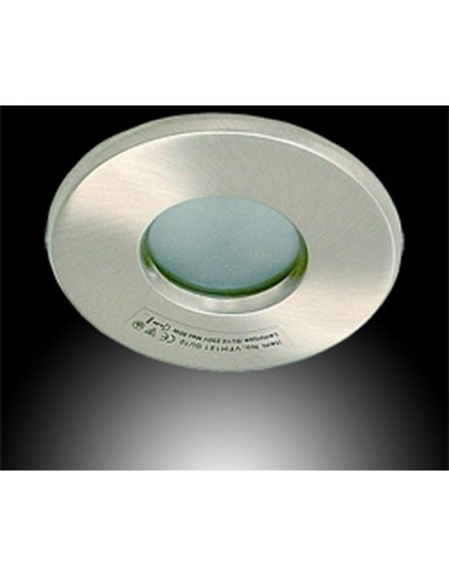 FH 121 IP65 downlights unelco