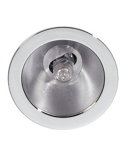 D 33 downlights psm lighting