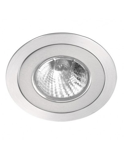 Aria downlights psm lighting