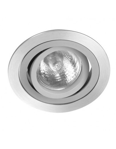 Cambio downlights psm lighting