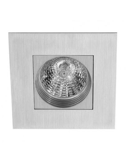 Coco 50 downlights psm lighting