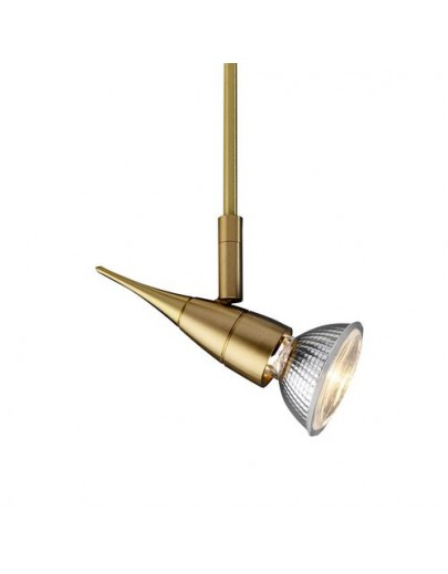 Colibri 06 spot psm lighting