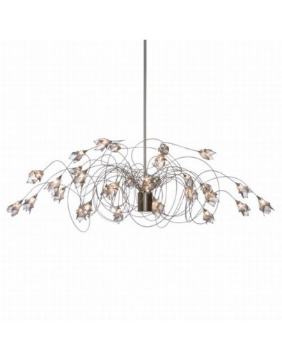 breeze chandelier hl 15/20/30/40/50