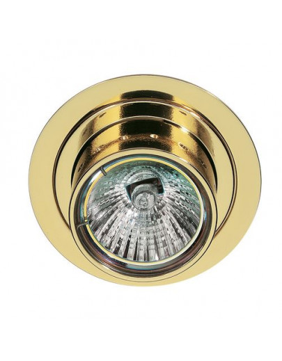 Cano 50 downlights psm lighting