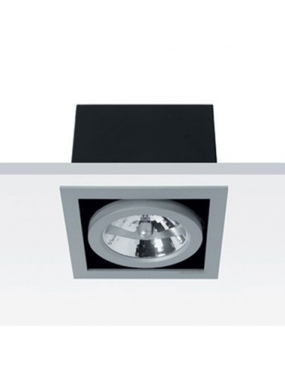 Battery 01 downlight antares