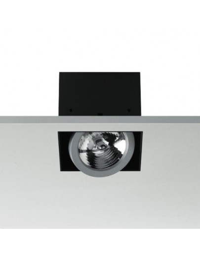 Battery 01 no trim downlights antares