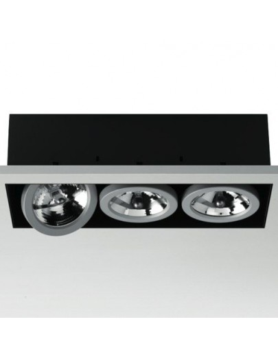Battery 03 no trim downlights antares