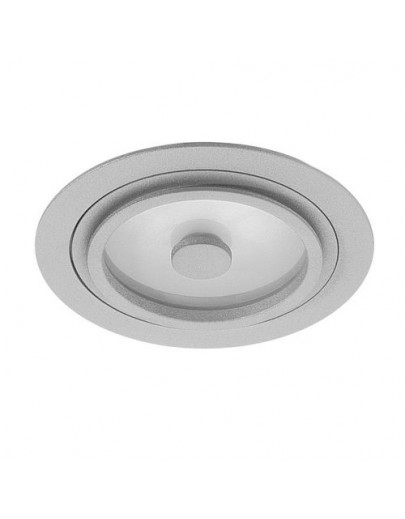 Aqua IP44 downlights psm lighting