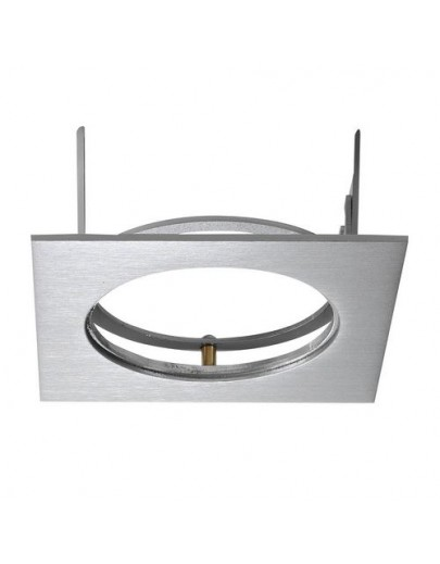 Diva 35 downlight psm lighting