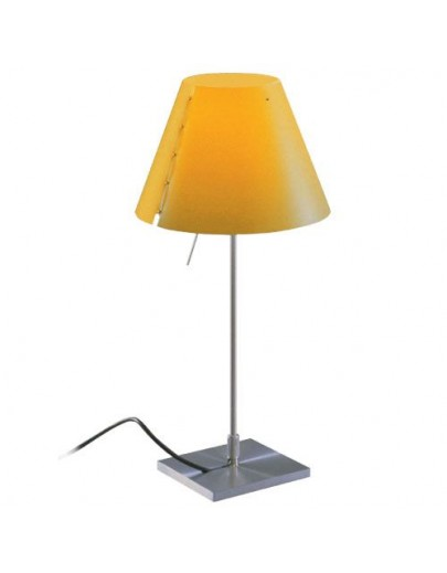 Costanzina D13 PI bordlampe luce plan