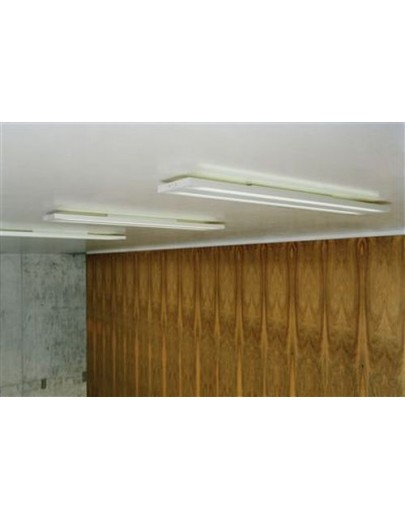 Sml T5 Ceiling loftlampe serien lighting
