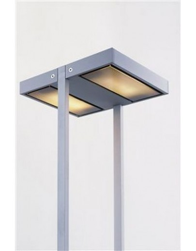Sml floor gulvlampe serien lighting