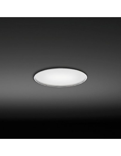 Big Ø 60 Downlight vibia