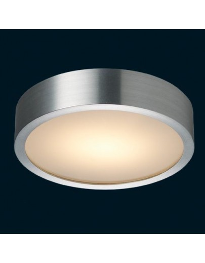 Pure IP44 loftlampe væglampe Light-point (restlager)
