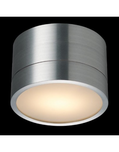 Pure IP44 (påbyg) loftlampe væglampe Light-point (restparti)